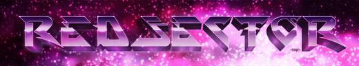 RSi-Psygnosis-Logo-1200-small
