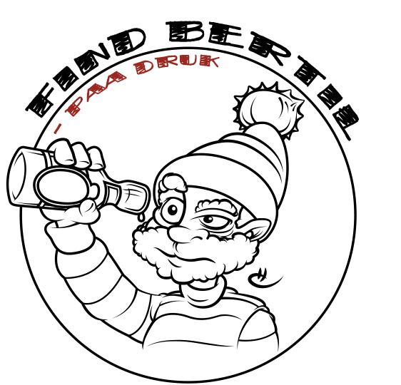 Bertil