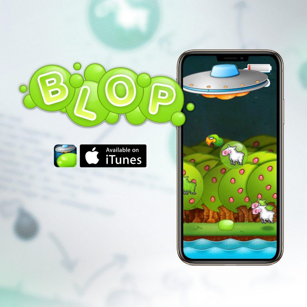 iOS Developement Game Design Game Graphics Game Mechanics iOS SDK