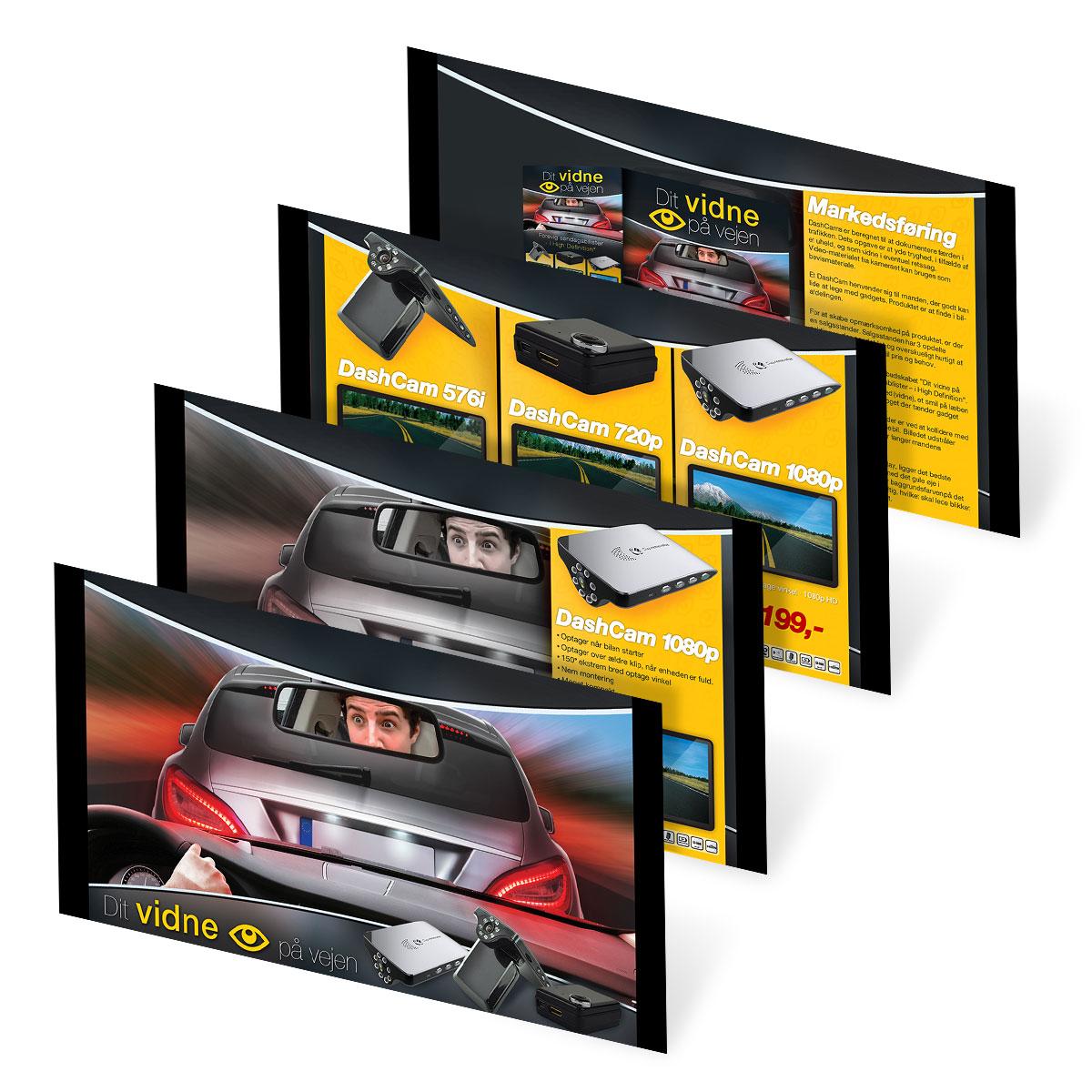 Powerpoint Design Digital Design Slideshow Design