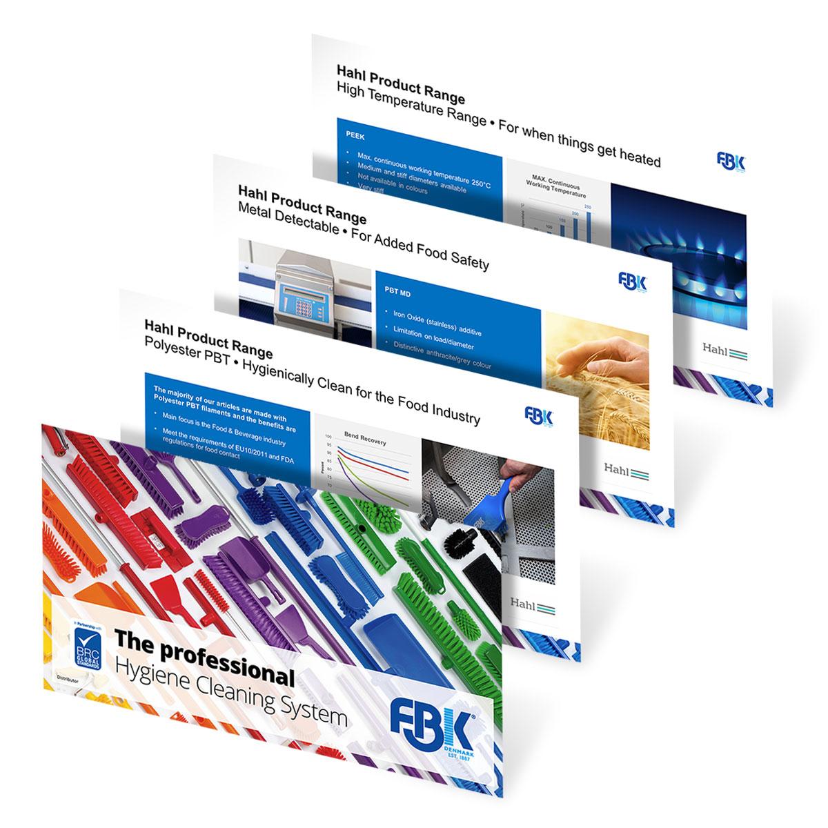 Powerpoint Design Digital Design Slideshow Design FBK