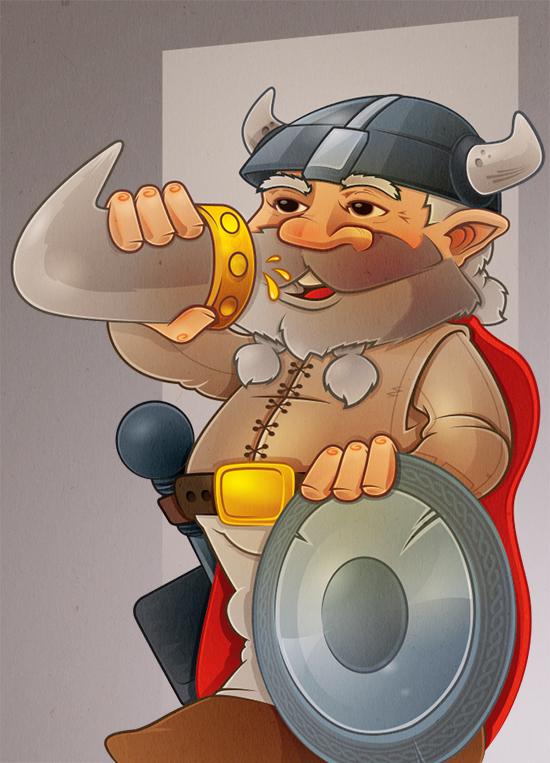 viking3