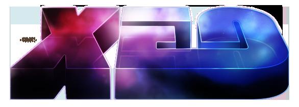 Quick pixels XEO