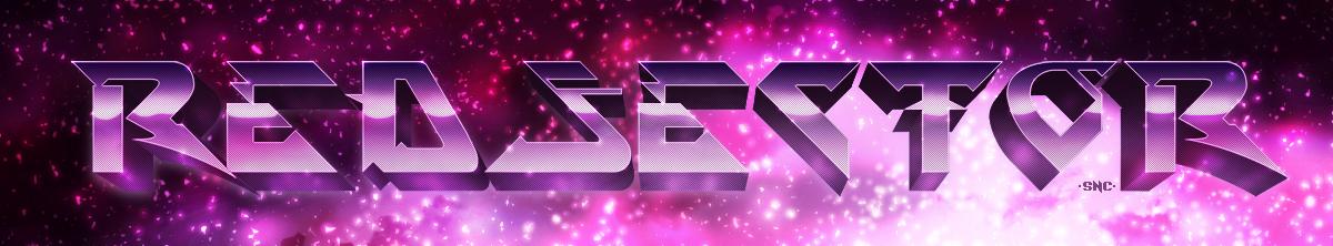 Some new RSi logos